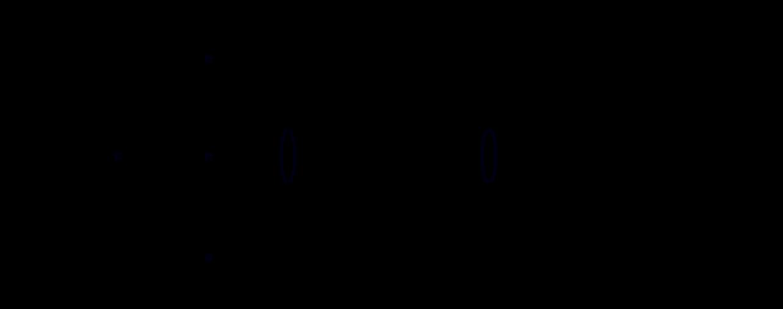PD10TIA-80-DC Balanced detector mounting