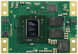 Trenz Electronic TE0745